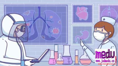 疫情下的新恐慌:新冠病毒伤害人的生育能力