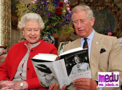 查尔斯王子威尔士亲王是怎么感染新冠肺炎的?他妈伊丽莎白二世女王怎么没感染?