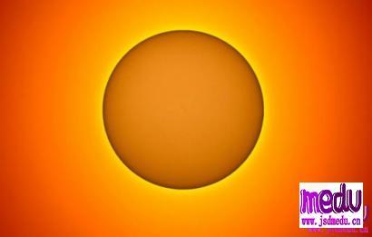 太阳黑子周期极小值和流行病的关联性