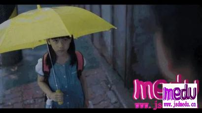 江苏扬州女子付红称童年时遭两邻居轮番性侵,维权还能成功吗?