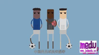 运动员感染新冠病毒频发,运动员免疫力比普通人更弱