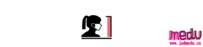韩国N号房产业链:未成年少女沦为性奴,26万人在线围观