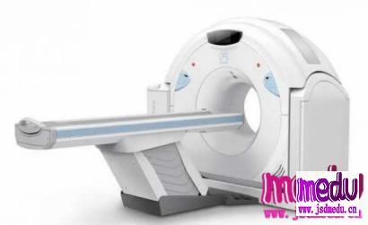 做完CT还要做MRI?做完MRI还要做PET-CT?