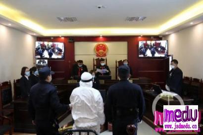 湖南凤凰56岁变态男龙喜和地窖囚禁16岁少女性侵24天 被判死刑