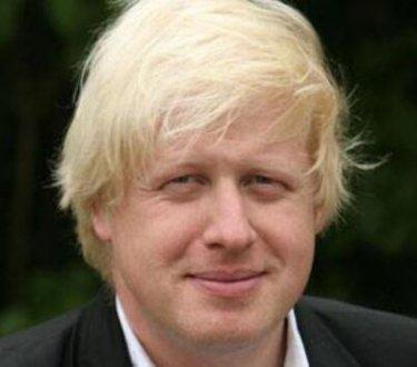 英国首相鲍里斯·约翰逊确诊新冠病毒是真的吗?
