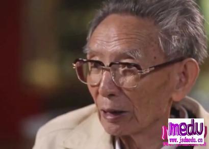 中国科学院院士周俊逝世,享年88岁