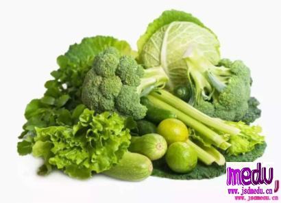 糖尿病患者什么蔬菜都能吃吗?