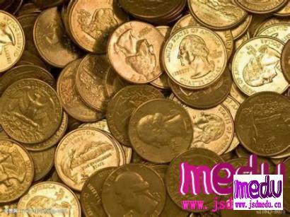 """美联储""""印钞票"""",为什么市场会鼓掌叫好"""