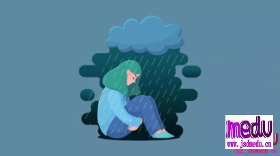 多囊卵巢综合征是什么病?多囊卵巢综合征症状表现都有那些?
