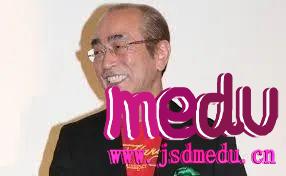 日本著名喜剧表演艺术家志村健因感染新冠肺炎去世
