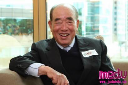 郝柏村去世,生前在台北市内湖三军总医院治疗