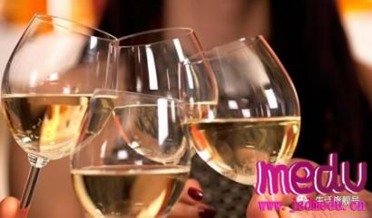 喝醉如何解酒?
