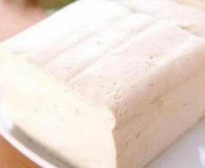 豆腐有什么营养价值?