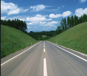 离开湖北武汉通道开启,前方是平坦大道还是荆棘丛生?