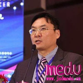 性侵养女李星星四年,全国十佳法律顾问,中兴通讯董事鲍毓明辞职!