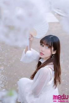 陈宝珊包丽,愿你来生做自己的天使