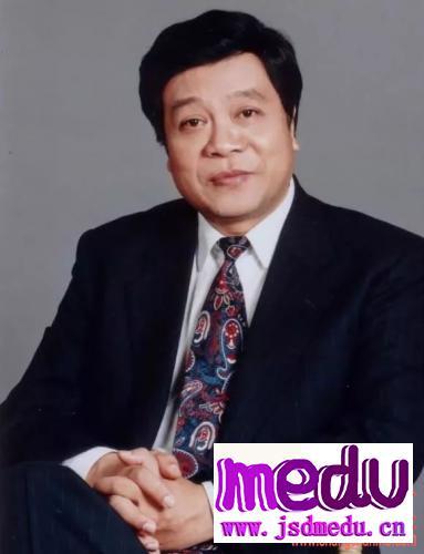 著名主持人赵忠祥因癌症晚期扩散去世!